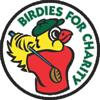 Birdies for Charity logo