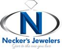 Necker's logo