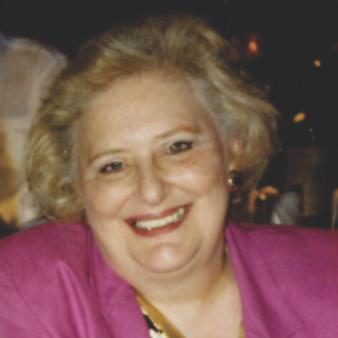 Leah Hantman