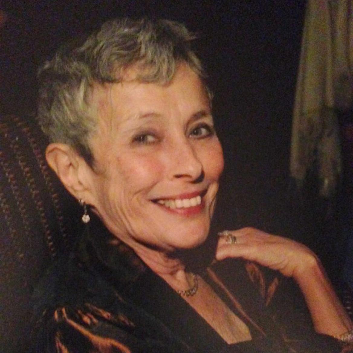Norma Shagrin