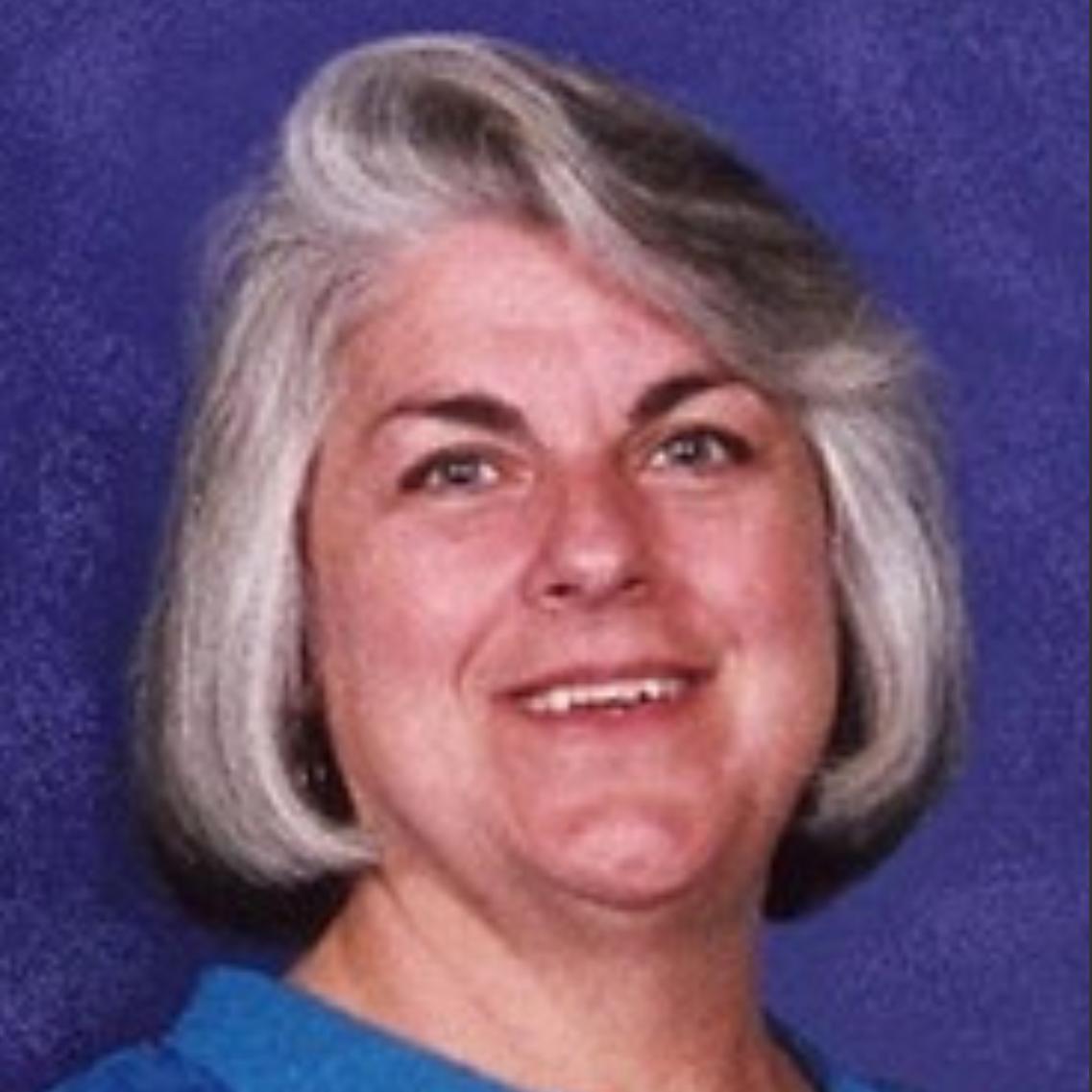 Debra Paul