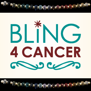 Bling4Cancer Jewelry