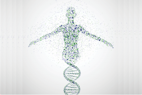 Genetic Testing Under-utilized in ovarian cancer