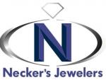 Neckers Jewlers Logo