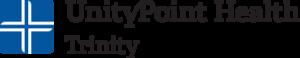 unitypoint health trinity logo web